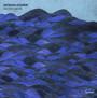Seven Seas - Avishai Cohen
