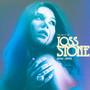 Super Duper Hits: The Best Of... - Joss Stone