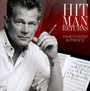 Hitman Returns - David Foster