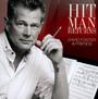 Hitman Returns - David Foster
