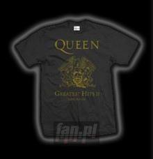 Greatest Hits II _Ts502321075_ - Queen
