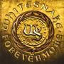 Forever More - Whitesnake