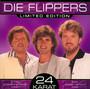24 Karat - Die Flippers