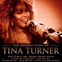 Golden Voice - Tina Turner