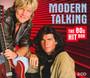 80's Hit Box - Modern Talking