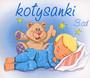 Kołysanki - Stankiewicz / Janowiak / Pliszka I Inni