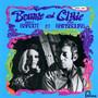 Bonnie & Clyde - Serge Gainsbourg