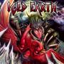 Iced Earth - Iced Earth