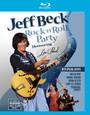 Rock'n'roll Party: Honoring Les Paul - Jeff Beck