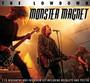 Lowdown - Monster Magnet