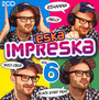 Impreska vol. 6 - Radio Eska...Impreska