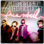 Free Wired - Far East Movement
