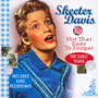 Not That Easy To Forget: The Early Years - Skeeter Davis