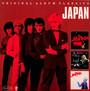 Original Album Classics - Japan