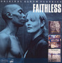 Original Album Classics - Faithless