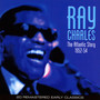 Atlantic Story 1952-1954 - Ray Charles
