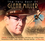 Very Best Of - Glenn Miller