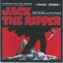 Jack The Ripper  OST - J. McHugh & Pete Rugolo