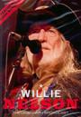 Legendary Broadcast - Willie Nelson