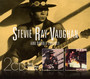 Texas Flood/Couldn't Stand The Weather - Stevie Ray Vaughan