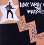 Link Wray & Wraymen - Link Wray  & Wraymen