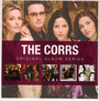 Original Album Series - The Corrs