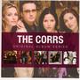 Original Album Series - The Corrs