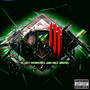 Scary Monsters & Nice Sprites - Skrillex
