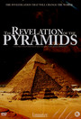 La Revelation Des Pyramides - Documentary