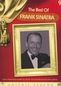 Best Of - Frank Sinatra