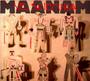 Sie Ściemnia - Maanam