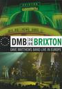 Europe - Brixton - Dave  Matthews Band