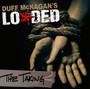 Taking - Duff McKagan