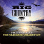 Wonderland: The Ultimate Collection - Big Country