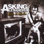 Reckless & Relentless - Asking Alexandria