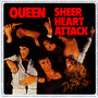 Sheer Heart Attack - Queen