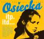 Osiecka Itp. Itd - Agnieszka    Osiecka