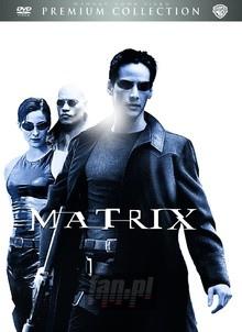 The Matrix - Movie / Film