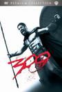 300 - 300 (2 DVD)