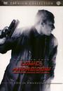Łowca Androidów: OST.Wer.Reż(2d)Premium - Blade Runner R Scott Final Cut (2 DVD)