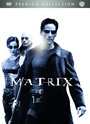 The Matrix - Movie / Film