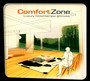 Comfort Zone 1 - V/A