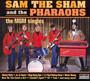 MGM Singles - Sam The Sham & The Pharaohs