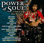 Power Of Soul - Tribute to Jimi Hendrix