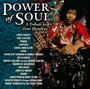 Power Of Soul - Tribute to Jimi Hendrix