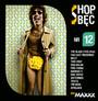 Hop Bęc RMF Maxxx 12 - Radio RMF Maxxx: Hop Bęc