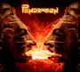 Passion - Pendragon