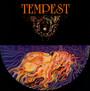 Tempest - Tempest