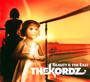 Beauty & The East - Kordz
