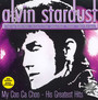 Best Of - Alvin Stardust